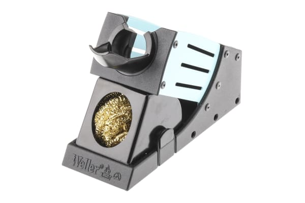 Product image for Weller WHD30 Safety Rest (HAP200 Pencil)