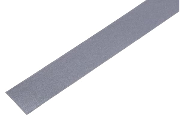 Product image for ADHESIVE REFLECTIVE TAPE
