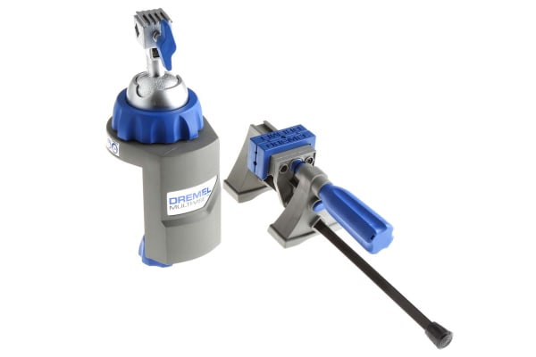 Product image for MULTI - VISE