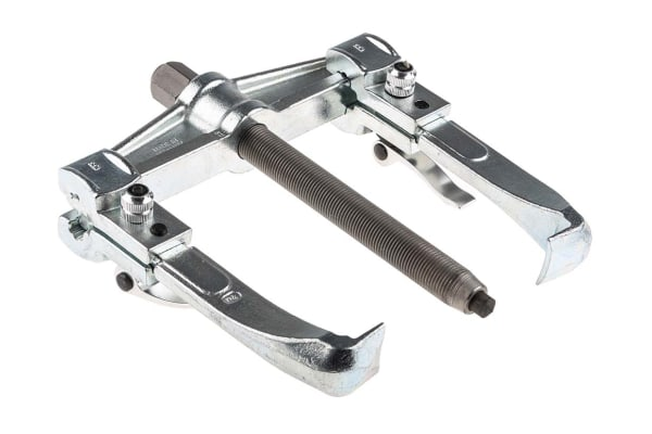 Product image for Standard puller,2 leg