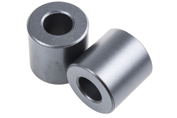 Product image for Ferrite sleeve,28.5mm L 12.7mm ID