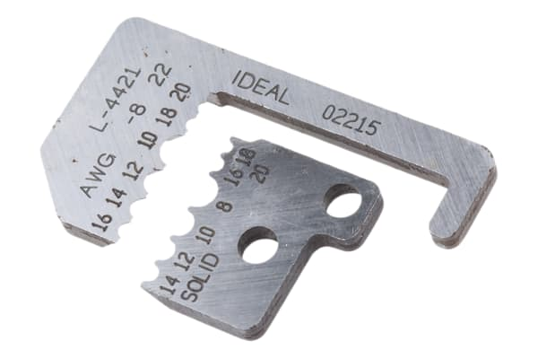 Product image for STRIPMASTER(R) REPLACEMENT BLADE