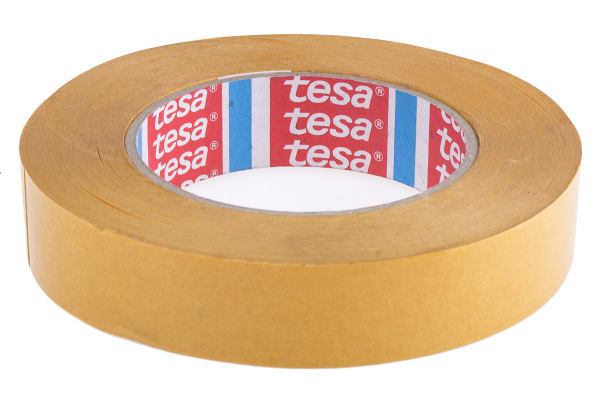 Product image for DOUBLE SIDE TAPE 4959 25MM