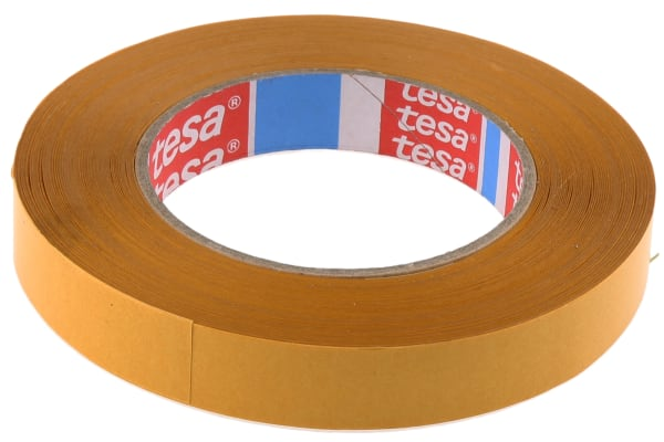 Product image for DOUBLE SIDE TAPE 4959 19MM