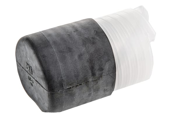 Product image for EC-3 COLD SHRINK END CAP