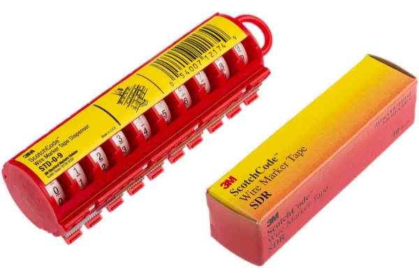 Product image for STD-0-9 FILLED DISPENSER AND REFILL PAC