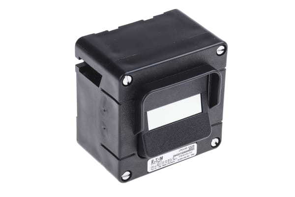 Product image for CEAG Control Station Switch