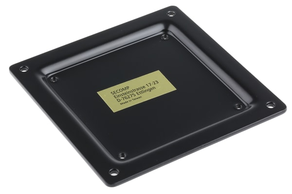 Product image for VESA ADAPTOR FOR MONITOR (75MM/100MM)