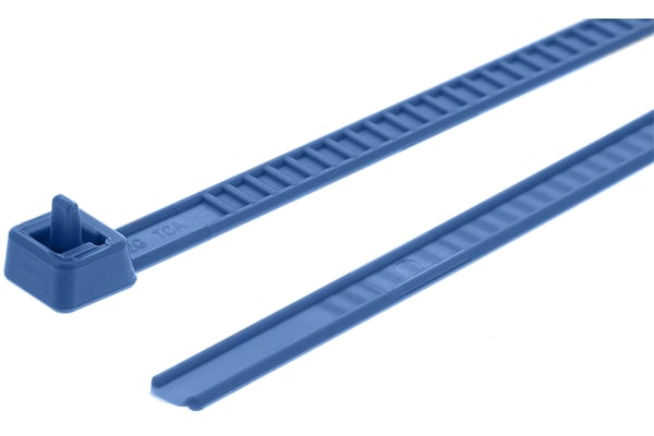 Product image for LR55-Series/blue
