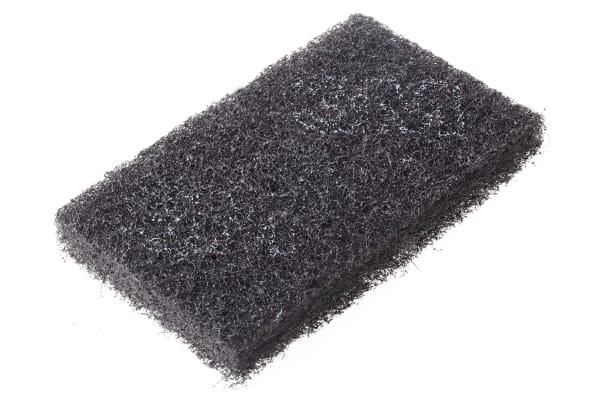 Product image for BLACK SPONGE