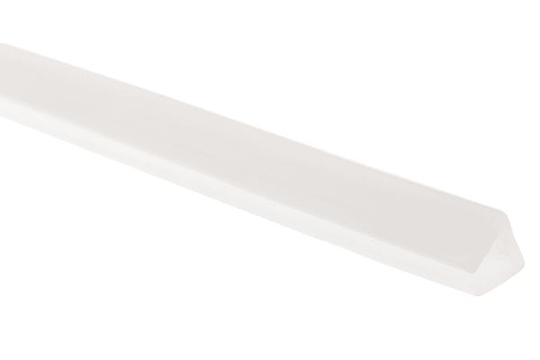 Product image for Edging Grommet Strip 2.4 to 3.2mm