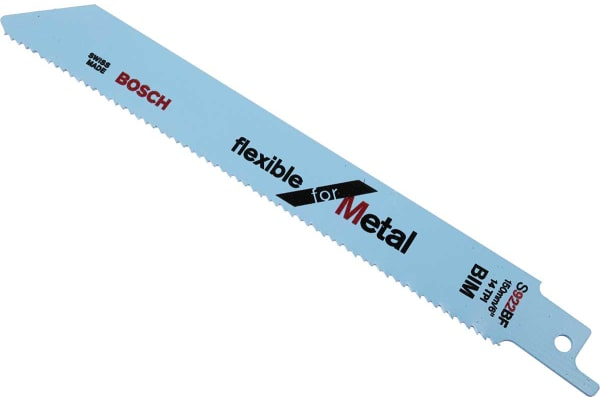 Product image for 5 METAL BLADES