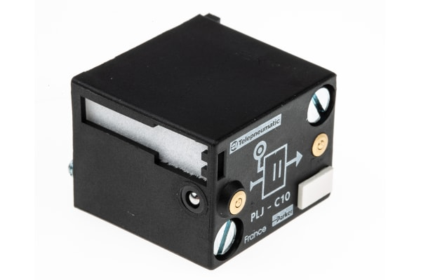 Product image for Pneumatic YES Module