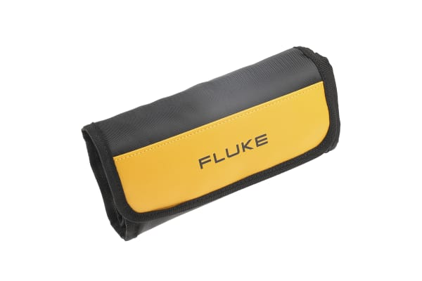 Product image for Fluke TLK287 Electronics Test Lead Kit