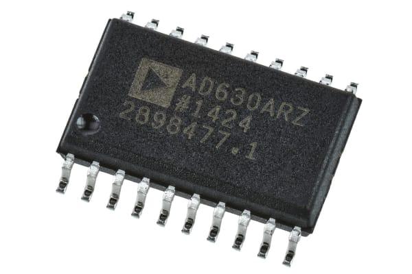 Product image for Modulator/Demodulator AD630ARZ