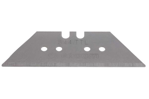 Product image for KNIFE BLADE DISPENSER