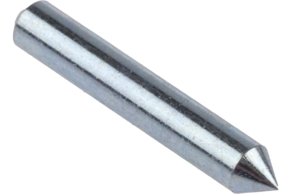 Product image for 3 CARBIDE TIPS