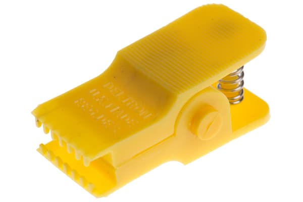 Product image for General purpose IC extractor