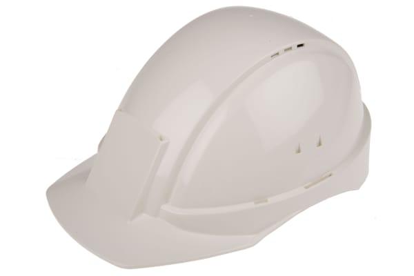 Product image for G2000C UVICATOR WHITE