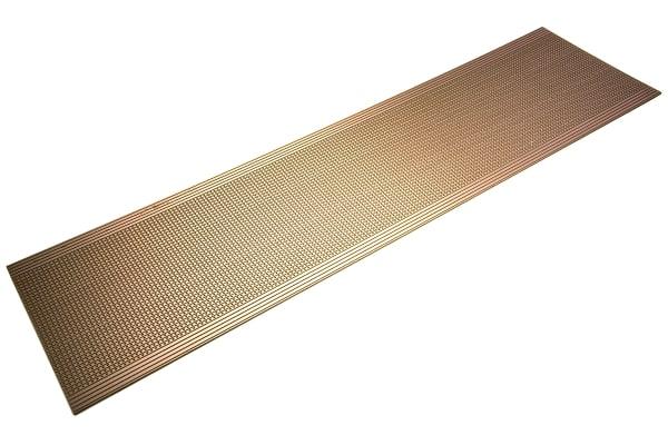 Product image for SRBP STRIP BOARD,455X119X1.6MM
