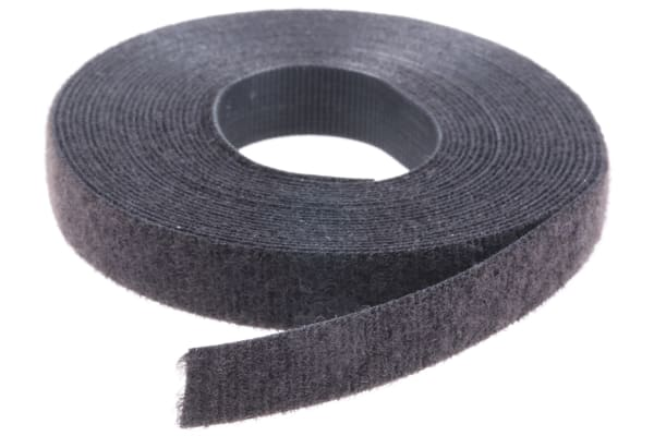 Product image for Cable Tie 5000X12,5 TEXTIE 5m