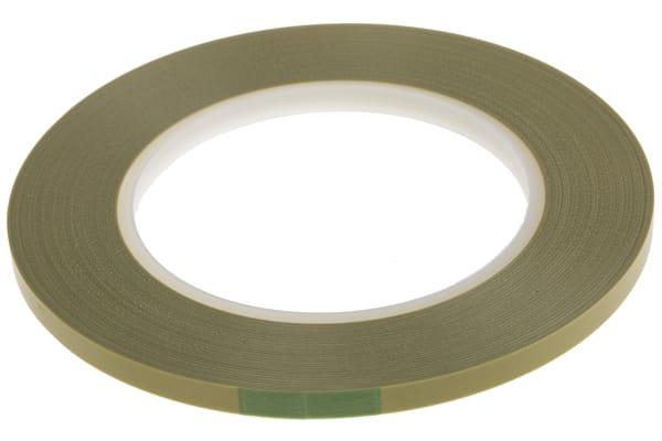 Product image for HI-BOND FINE-LINE MASKING TAPE 6MMX55M