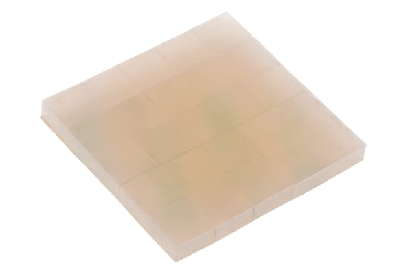 Product image for GEL CHIP GC-2