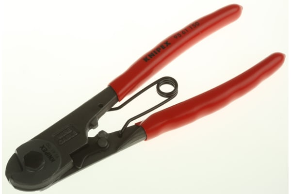 Product image for Cable Cutter Bowden