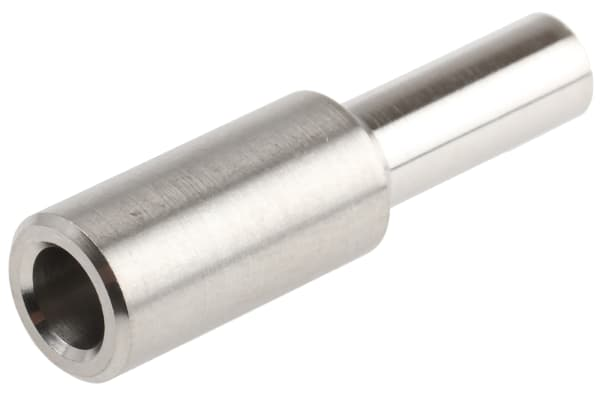 Product image for Replacement tip for extraction tool
