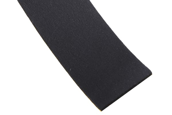 Product image for Black class1 insul tape  15000x50x3mm