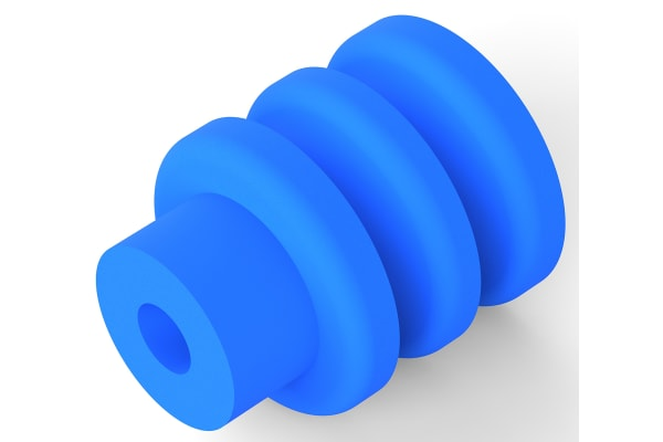 Product image for Single wire seal