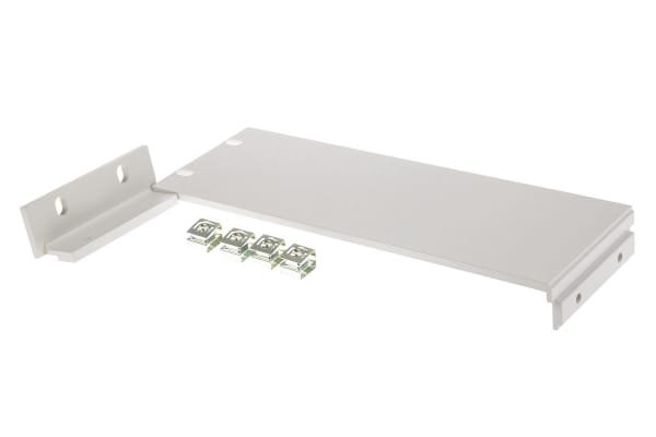 Product image for 34190A RACKMOUNT KIT