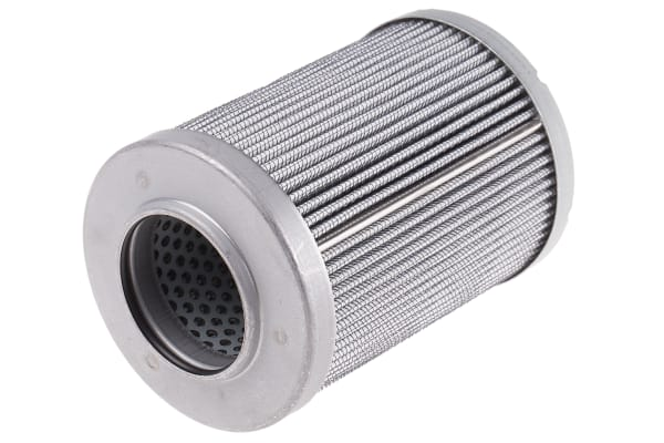 Product image for Pressure Element 250 l/min 10 micron