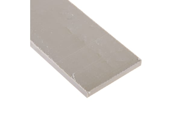 Product image for Peek 450G strip stock,500x50x5mm