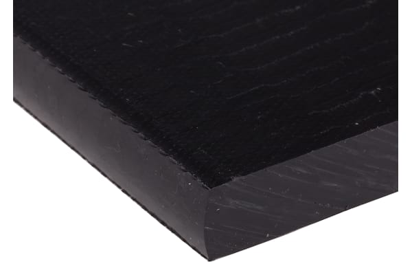 Product image for Nylon 66/MoS2 sheet stock,500x300x10mm