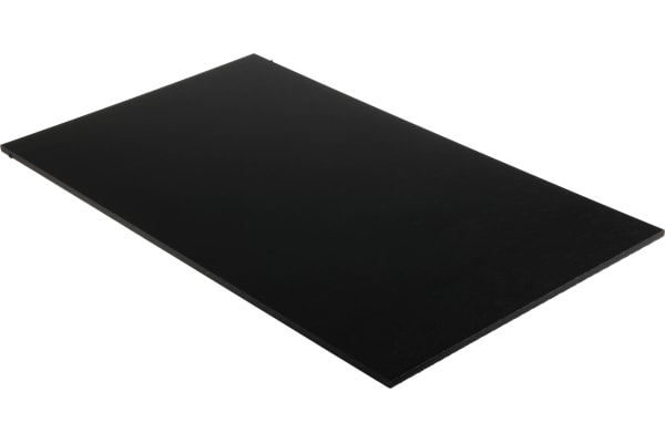 Product image for Nylon 66/MoS2 sheet stock,500x300x6mm