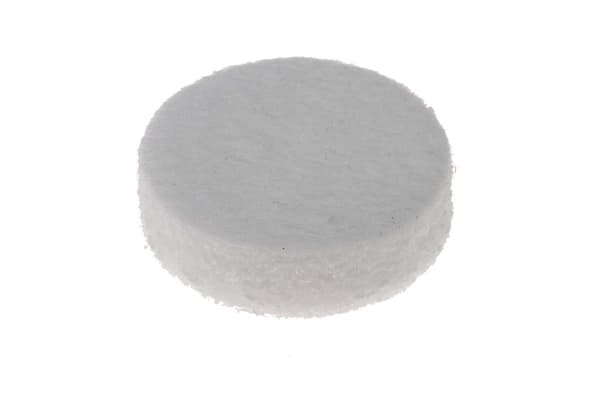 Product image for DS21 FILTERS (X10)