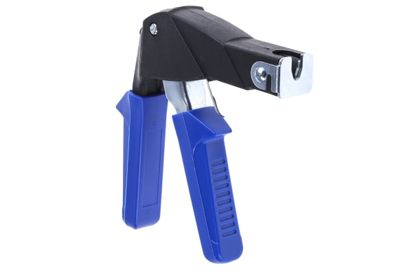 Product image for INTERSET CAVITY FIXING INSTALLATION TOOL