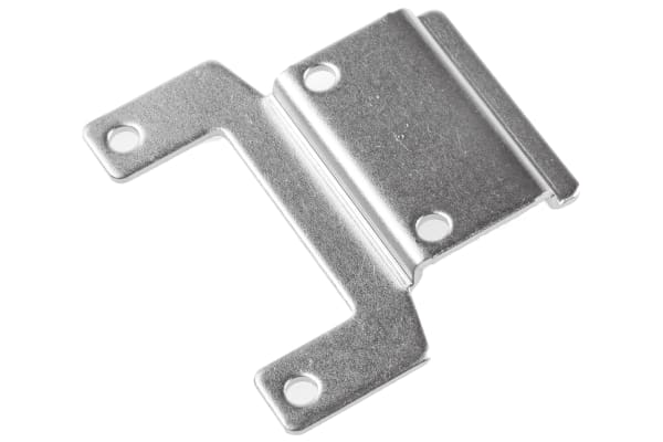 Product image for Side bracket (F2) for SY 5000 series