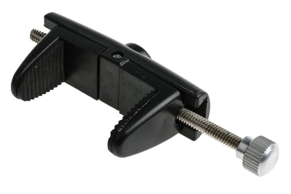 Product image for TRIPOD CLAMP