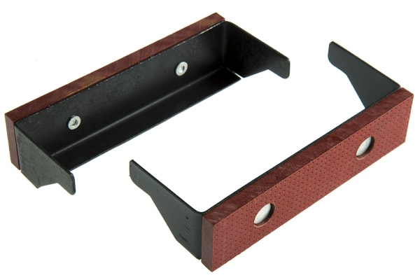 Product image for FIBRE GRIP FOR ENGINEERS VICE,4IN