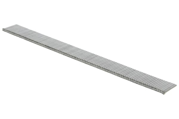 Product image for 1000 Stanley Brad Nails 12mm