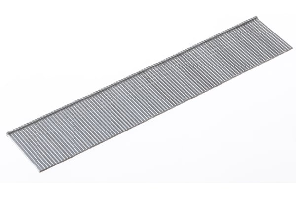 Product image for 1000 Stanley Brad Nails 25mm