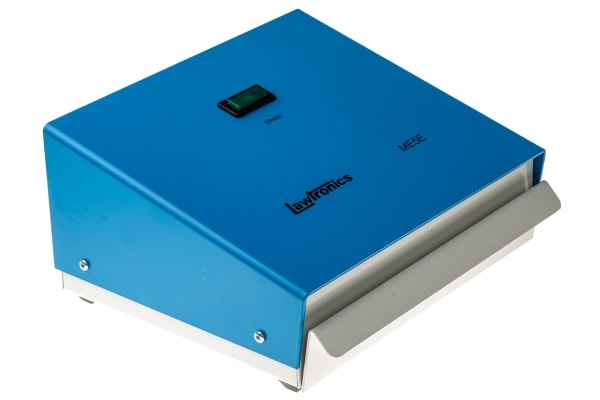 Product image for 28-40 PIN UV EPROM ERASER