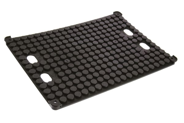 Product image for Conductive PCB holder,353x254x14mm