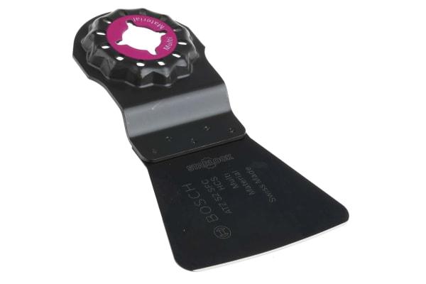 Product image for Bosch HCS Flexible Scraper