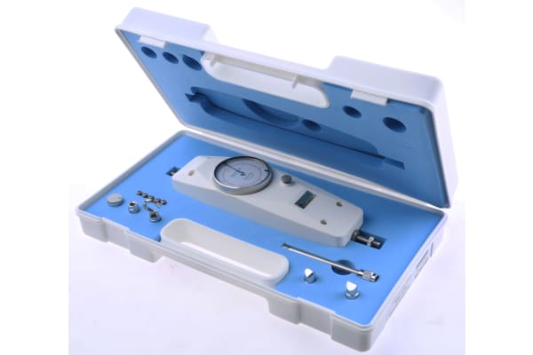 Product image for MECHNICAL FORCE GAUGE FA 300