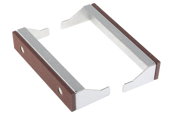 Product image for FIBRE GRIP FOR ENGINEERS VICE,6IN