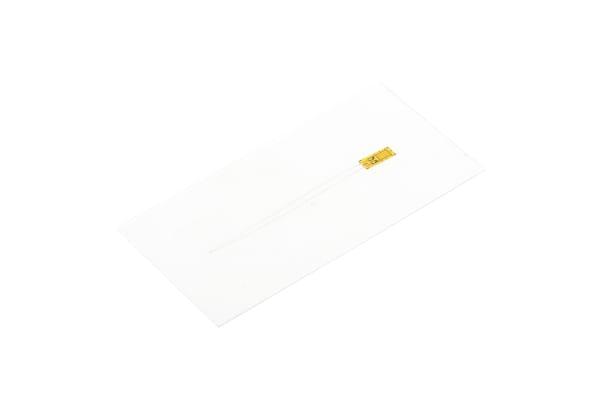 Product image for Aluminium foil strain gauge,2mm gauge