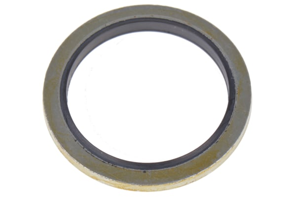 Product image for Bonded seal,3/4in BSP